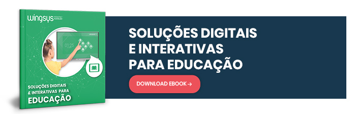 ebook-solucoes-digitais-interativas-educacao-wingsys