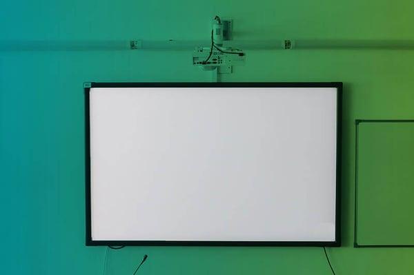 quadro-interativo